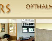 Contact Dr PLP Cilliers, opthalmoligist in Johannesburg, South Africa
